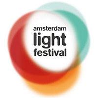 Amsterdam Light Festival-logo