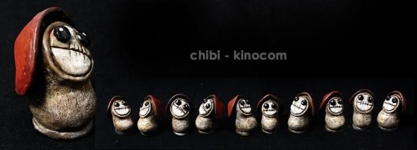 kinocoms_shichigoro