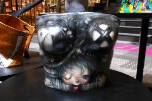 KEEP A BREAST TOKYO LOVE SHOW – 展示会場 4