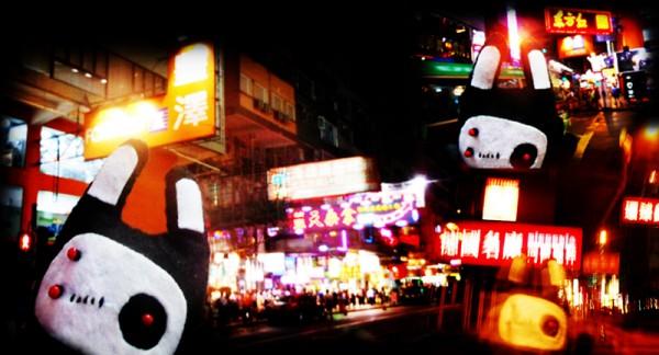 香港 × dedegumo – Hong Kong Watch and Clock Fair 9