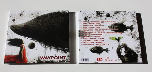 WAYPOINT - pic 01