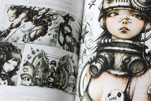 illustration2016-02