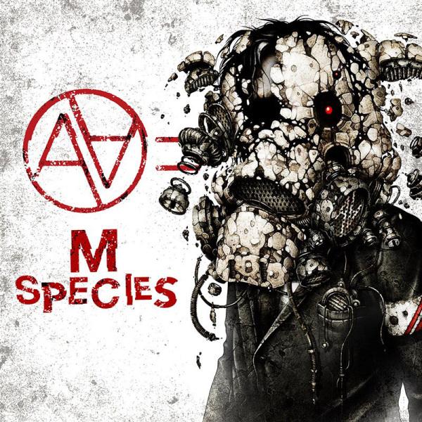 M SPECIES