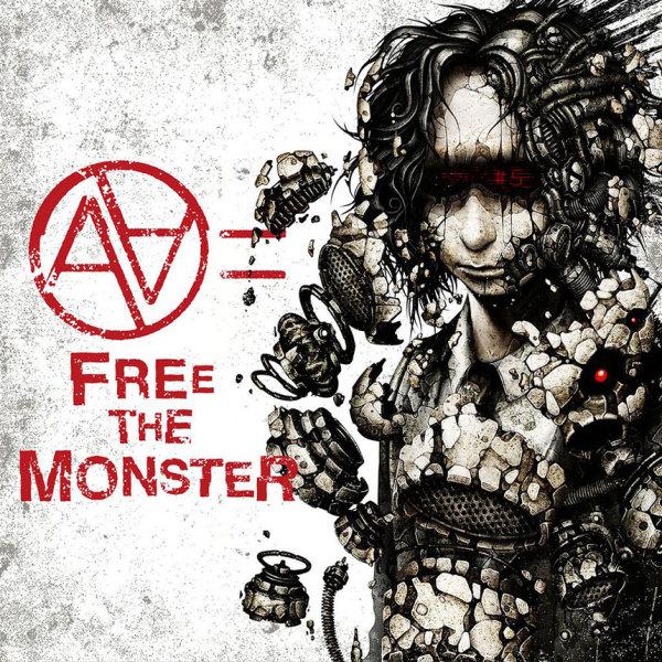 FREE THE MONSTOR