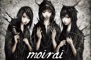 moirai-01