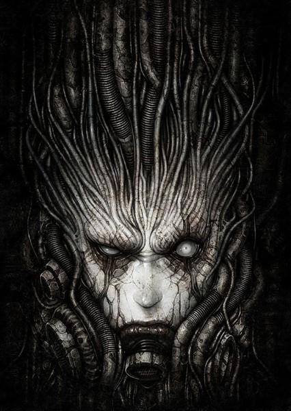 villains-image