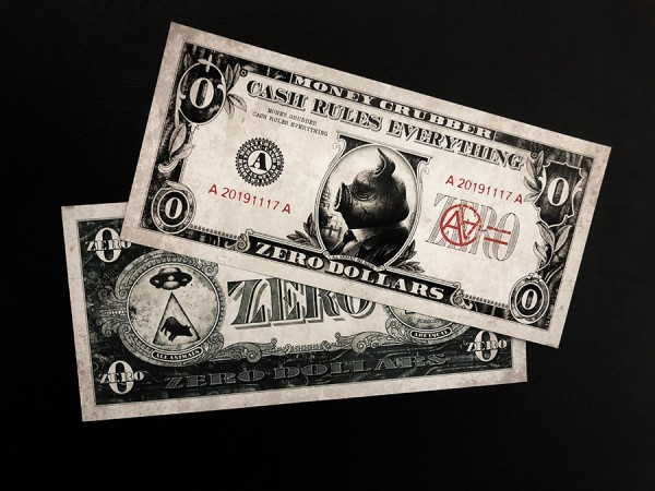 MONEY pic01
