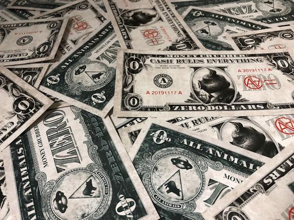 AA=MONEY pic02