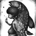 fish boy-01