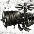fan head