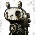 re-robo