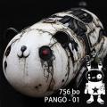 756bo-pango-01
