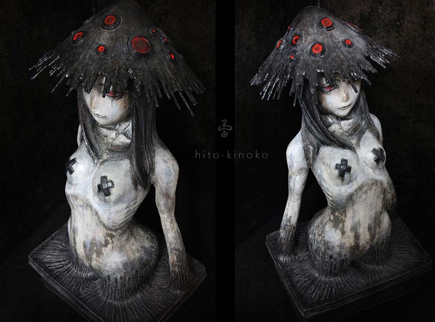 hito-kinoko-image02