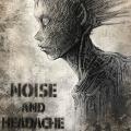 noise and headache