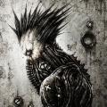 vimech-punk01